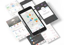 100 free app to design your own home quote apps for