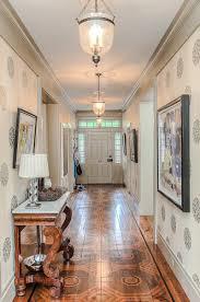 gorgeous heritage home reno by gerety building u0026 restoration