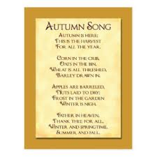 harvest poem gifts t shirts posters other gift ideas
