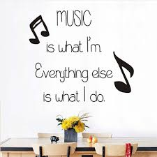 compare prices on vinyl music wall art online shopping buy low