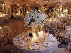 50th anniversary centerpieces ideas for 50th wedding anniversary