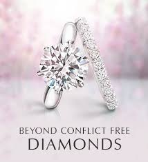 brilliant diamond rings images Engagement rings brilliant earth diamond rings jpg