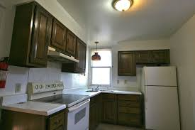 Simple Kitchen Makeovers - simple kitchen cabinet makeover home furniture and decor
