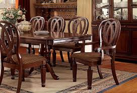 bakersfield direct furniture your discount furniture warehouse