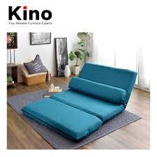 canapé lit japonais paresseux étage canapé lit japonais tatami style pliage canapé