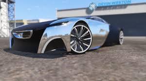 peugeot car wheels peugeot onyx wheels zmodeler3 resource gta5 mods com