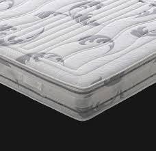 fabbrica materasso materassi a molle fabbrica materassi osimo