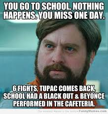 Funny Memes About - 160 best teacher memes images on pinterest school jokes and