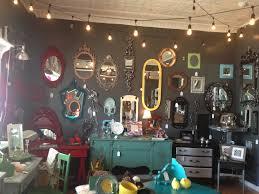 etsy chic modern vintage furniture in hartville