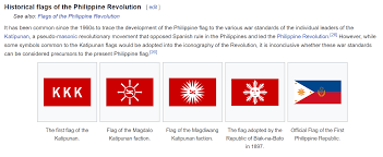 Philippine Flag Means Flat Earth Decoded Part 7 Atlantis Lemuria And The Mary