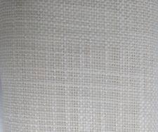 Fire Retardant Curtain Fabric Suppliers Fire Retardant Fabric Ebay