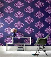 stunning home wallpaper design contemporary decorating design