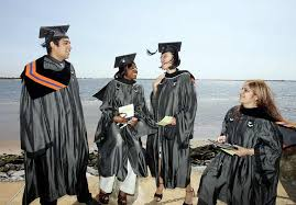 cap and gown order cuny kingsborough on june graduates order your free cap