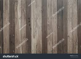 Old Wood Wall Old Wooden Wall Stock Photo 495780082 Shutterstock