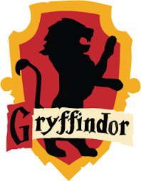 hogwarts alumni bumper sticker gryffindor bumper sticker for my car nerdy birds get the geeks