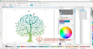 corel draw x7 crack 64 bit free download download crack for corel draw x7 jellyfish cartel
