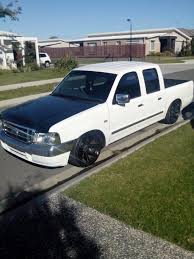 ford courier u0027s for sale on boostcruising it u0027s free and it works