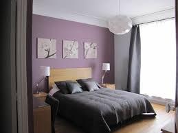 deco chambre gris et mauve deco chambre adulte gris et blanc 4 chambre grise et mauve