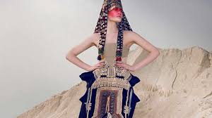 fashion stylist classes fashion styling creative direction istituto marangoni