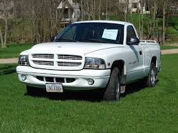 100 reviews dodge dakota sport 1998 on margojoyo com