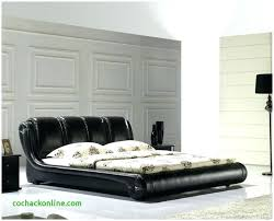 black lacquer bedroom set lacquer bedroom sets the beautiful bedroom set black lacquer