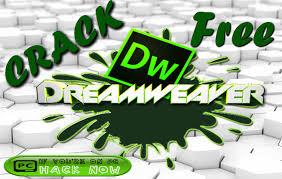 download and install dreamweaver cs6 free talk2crack