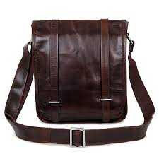 neo handmade leather bags neo leather bags u2014 vintage handmade
