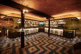 apotheke nyc google search restaurant design pinterest