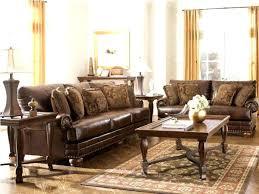 ashley living room sets ashley furniture leather living room sets appealing furniture
