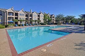 Winston Apartments San Antonio Tx 78216 Westdale Apartment Search