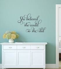 Decals For Walls Nursery Wall Decals For Bedroom Flashmobile Info Flashmobile Info