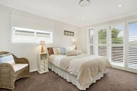 moquette chambre coucher beautiful chambre moquette marron pictures design trends 2017