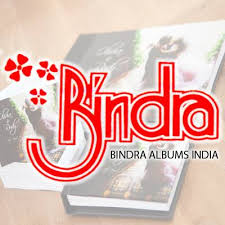 Best Wedding Photo Album Bindra Albums In New Delhi The Best Photo Album Maker In Delhi