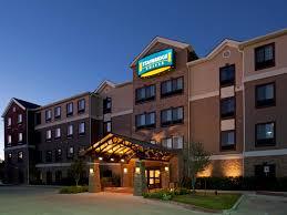Hilton Garden Inn Round Rock Tx by F10 Hotels Recent Deals