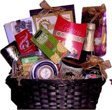 gourmet gift baskets coupon gift basket boston ma