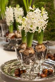 70 best flower arrangement images on pinterest flowers flower
