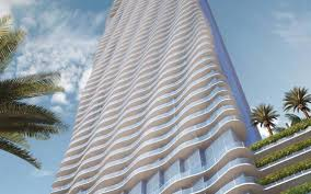 Authorization Letter Use Condo Unit why related group pulled the plug on the auberge condo tower in