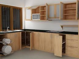 Oak Kitchen Pantry Cabinet Organize Your Kitchen Pantry Cabinet 2planakitchen