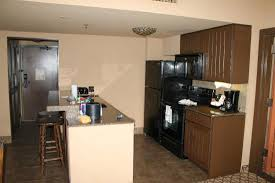 Disney 2 Bedroom Villas Kitchen Is 2 Bedroom Villa Picture Of Disney U0027s Animal Kingdom
