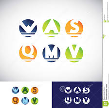 3d alphabet letters template letter m logo 3d icon set stock vector image 62727056 circle sphere alphabet letter logo icon set stock photos