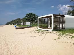 home coodo mobile living