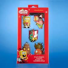 cheap spongebob find spongebob deals on