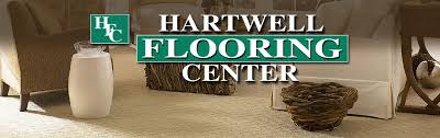 flooring hartwell ga carpet hardwood floors
