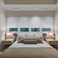 How To Decorate A Small Bedroom With A King Size Bed Bedroom - Small bedroom modern design