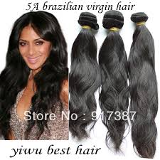 best human hair extensions where is the best place to buy human hair extensions weft