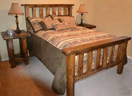 bedroom fabulous walmart queen bed frame king tufted bed
