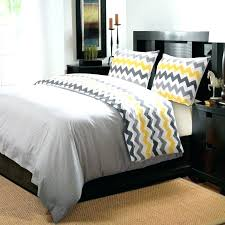 black white and yellow bedroom grey white and yellow bedroom gray black white yellow bedroom color