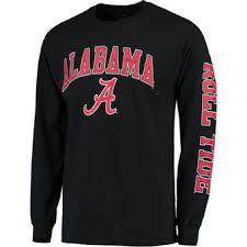 Iron Man Light Up Shirt Alabama Crimson Tide T Shirts Alabama Shirt Bama Shirts Tees