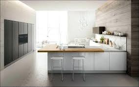 cabinet makers san diego cabinet shops san diego medium size of shops faucets kitchen custom