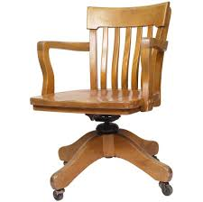 wood desk chair with wheels amazing desk chair wood and catchy wooden desk chair antique desk